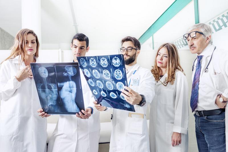 بهترین دانشگاهها در رشته پزشکی