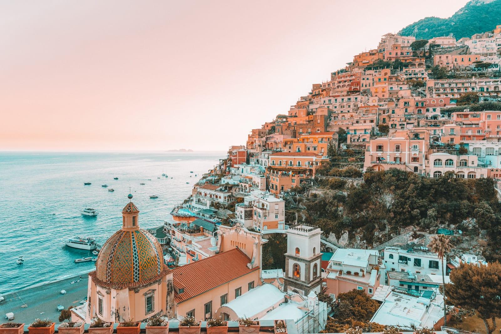 دانشگاههای موردتایید وزارتعلوم در ایتالیا سپتامبر 2020