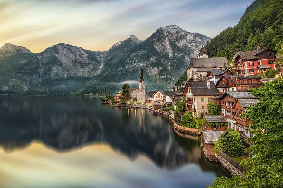 دانشگاههای موردتایید وزارتعلوم در اتریش سپتامبر 2020