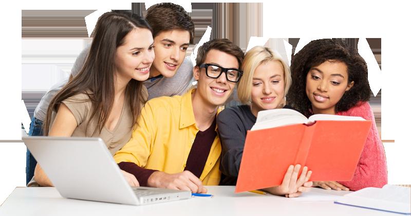 راهنمای جامع آزمون تافل + منابع و نحوه برنامه ریزی و مطالعه