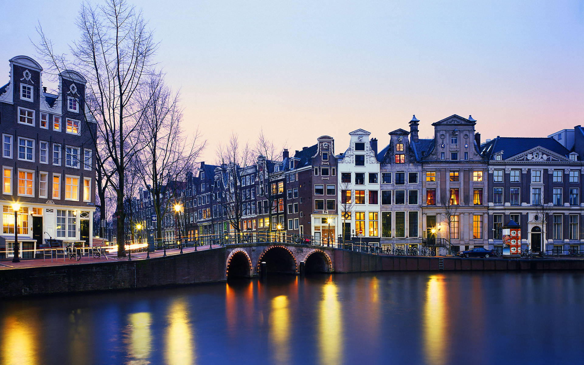 EZApply تحصیل در کشور هلند - ایزی اپلای